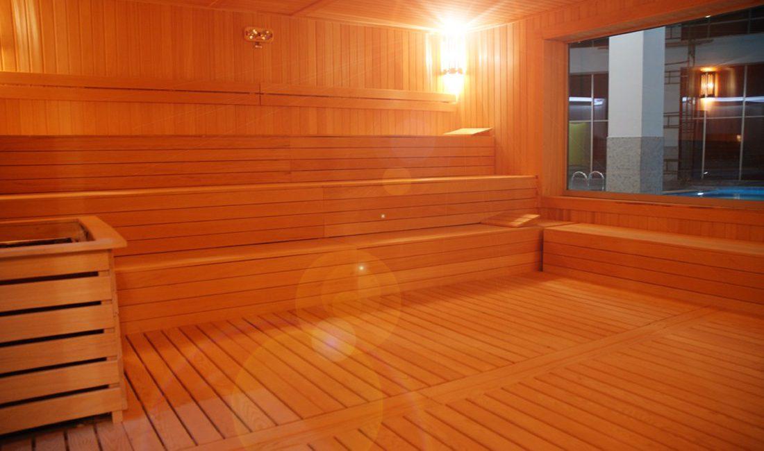 sauna-modelleri5