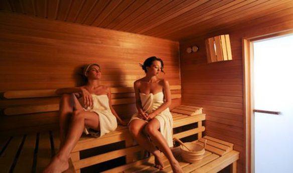 sauna-yapılışı