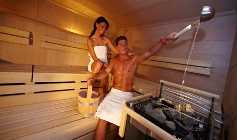 sauna-yapım-fiyatları