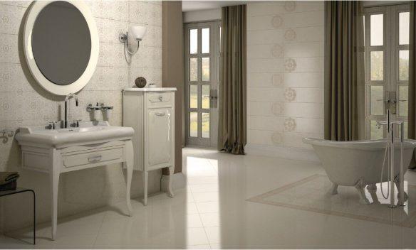 banyo fayans modeli3