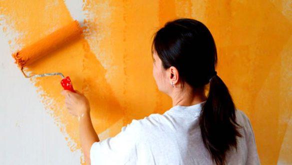 boya nasıl yapılır
