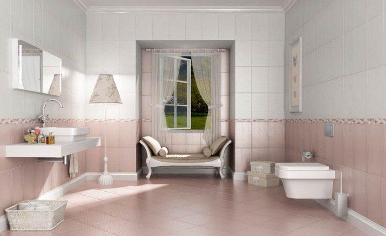 banyo fayans modeli2