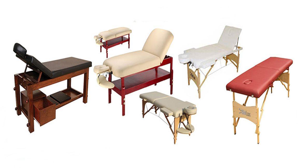 masaj koltukları
