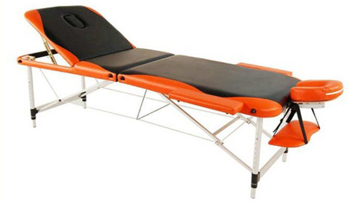 masaj masası modelleri