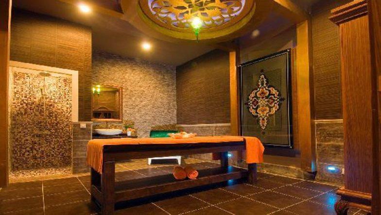 masaj-odası-nasıl-yapılır1