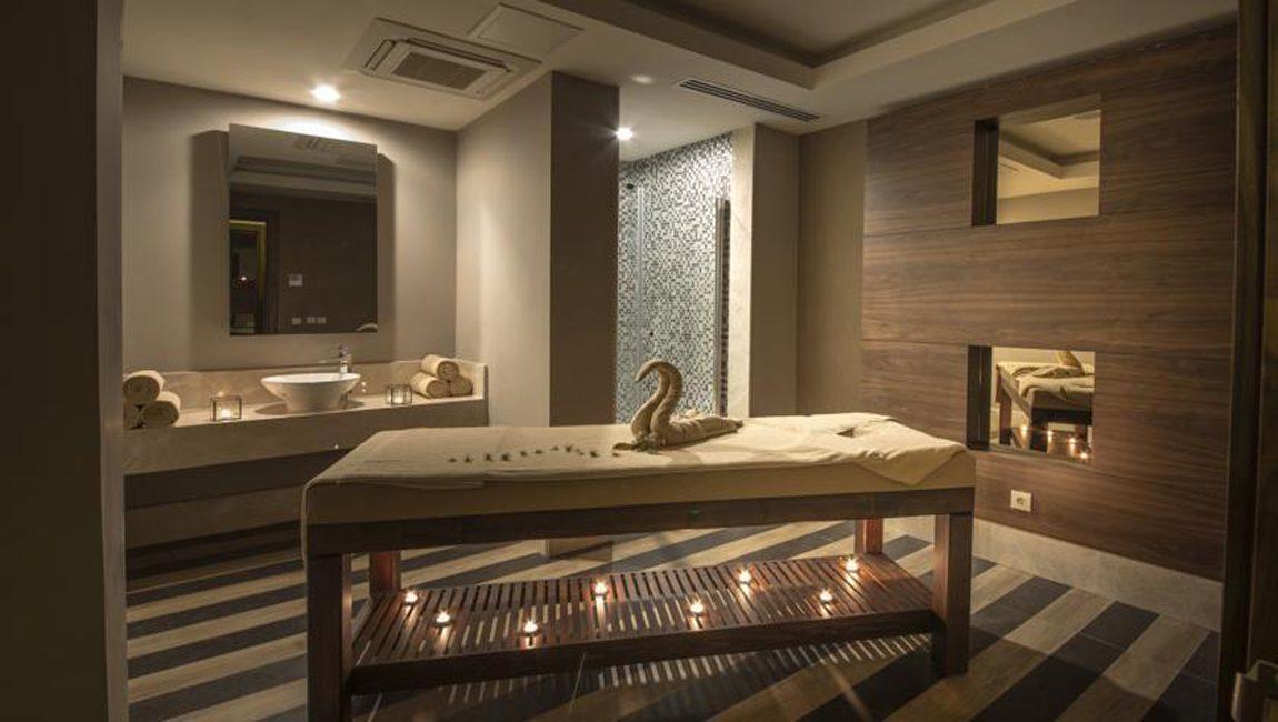 masaj-salonu-nasıl-yapılır