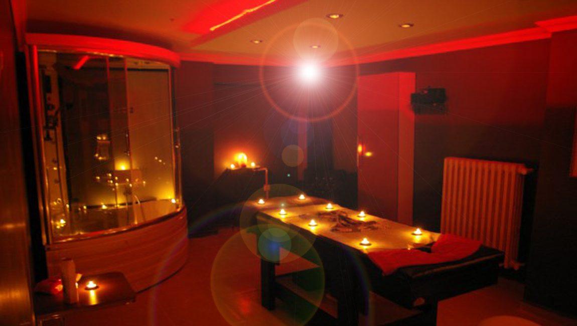 masaj-salonu-tasarım-numuneleri