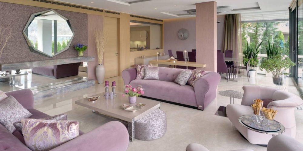 2017 salon dekorasyonu son moda modern salon dekorasyonu for 2 1 salon dekorasyonu
