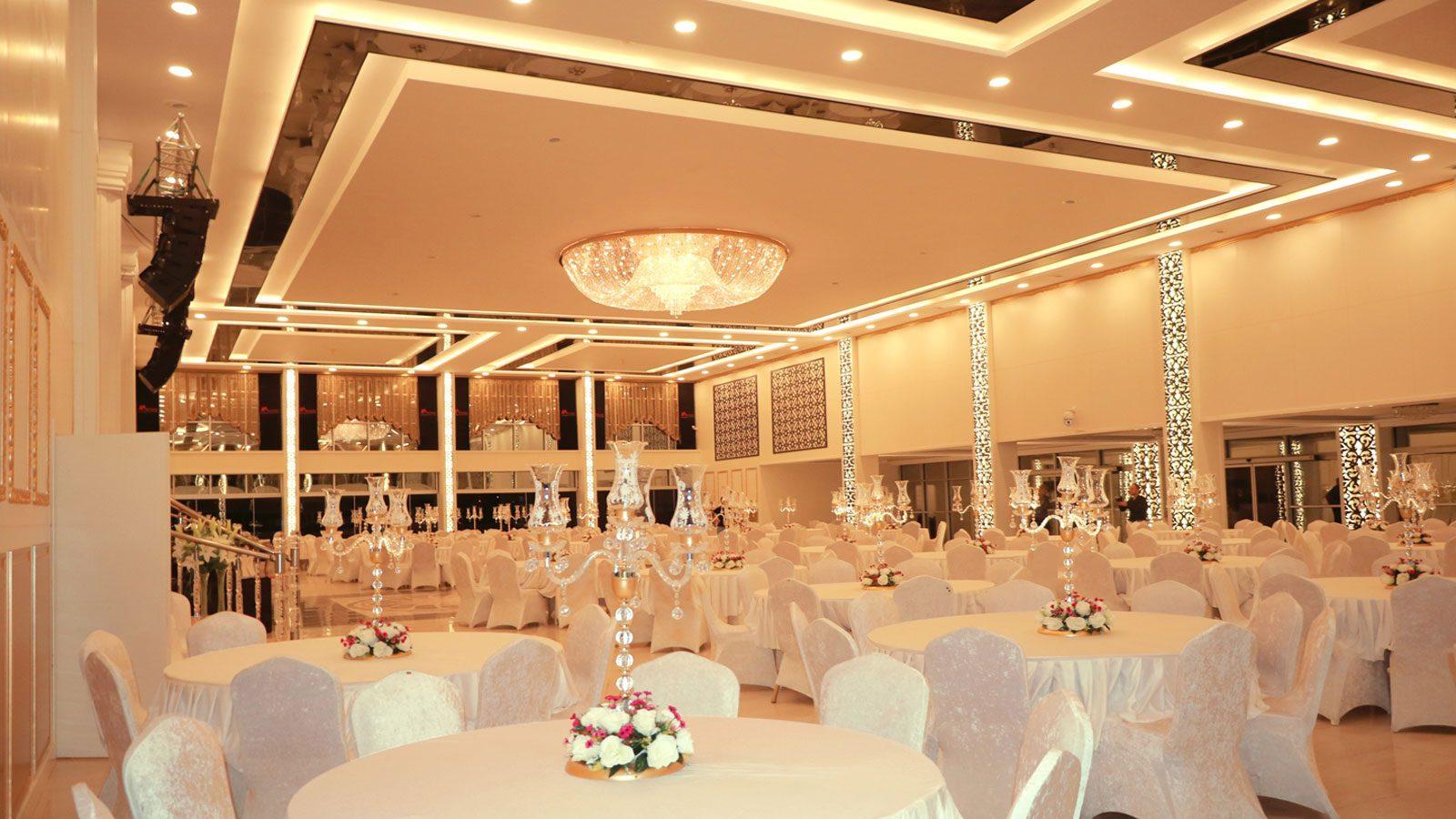 düğün-salonu-projeleri-14
