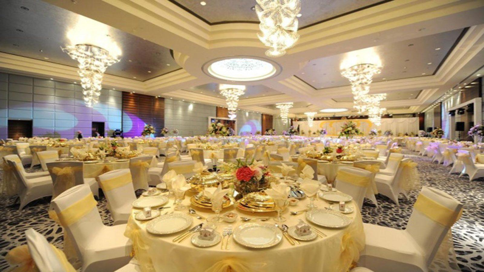 düğün-salonu-projeleri-16