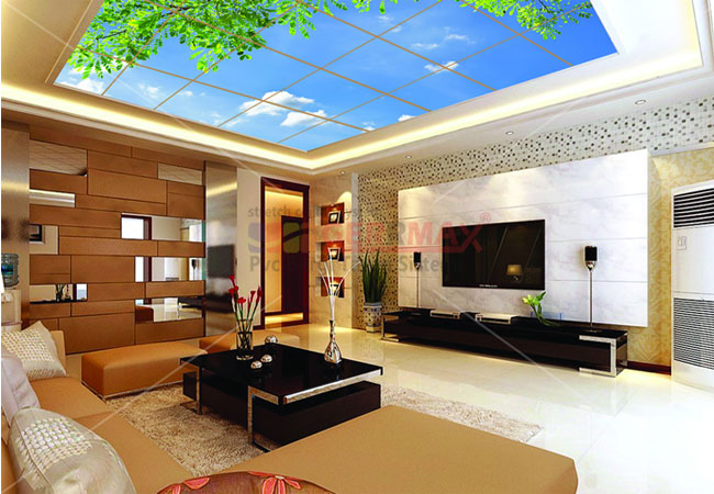 ev dekorasyon resimleri 17