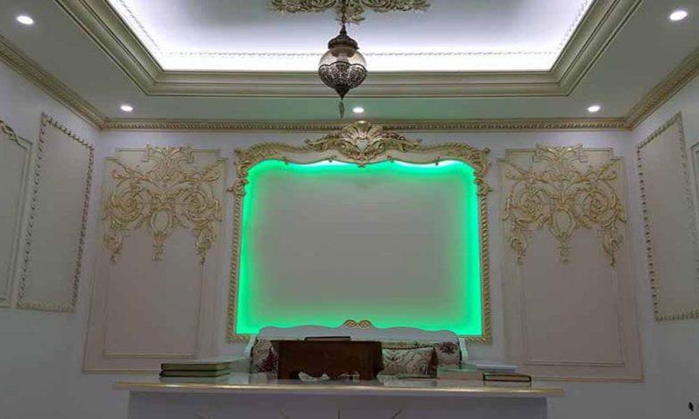 led-ışıklı-tavanlar-1