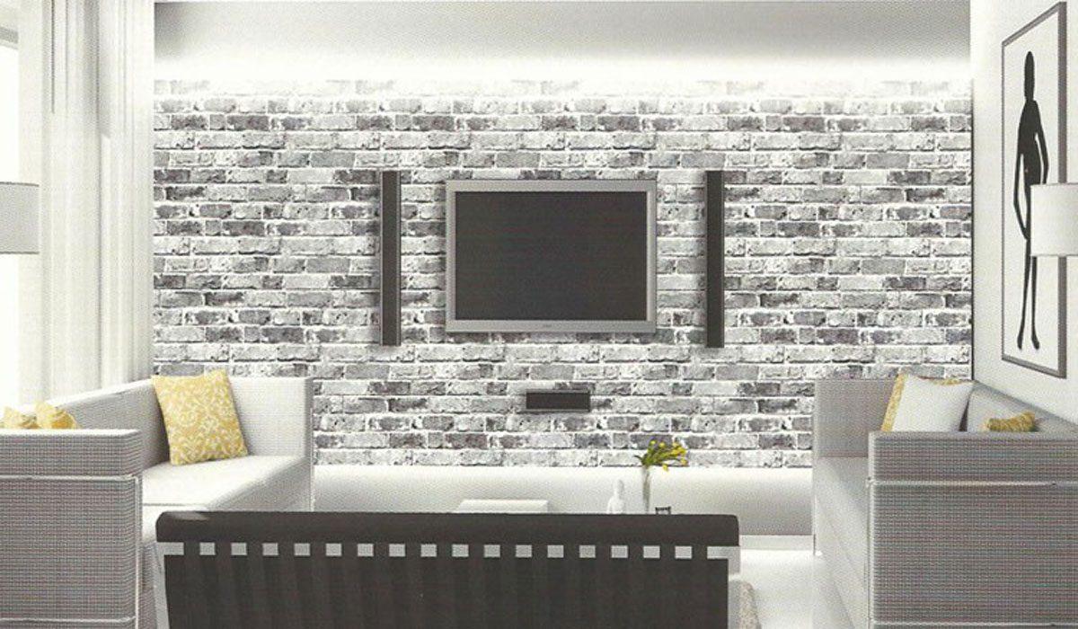 duvar dekorasyonları 10
