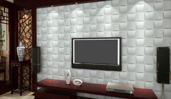 duvar dekorasyonları 9