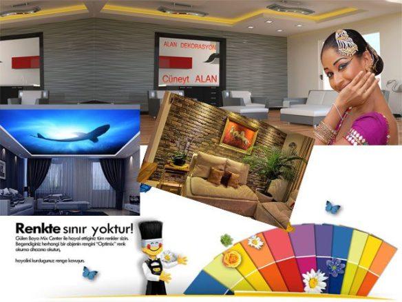 ankara-anahtar-teslim-dekorasyon-şirketi