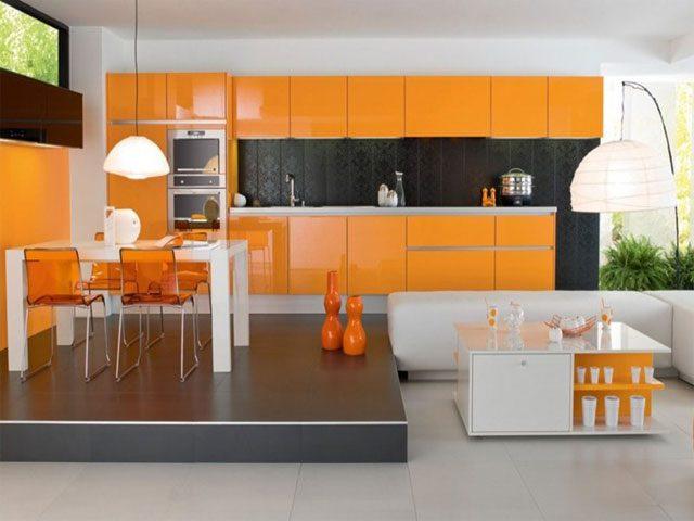 mutfak-tasarım-örneği3