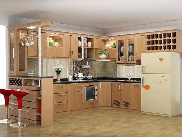 mutfak-tasarım-örneği6