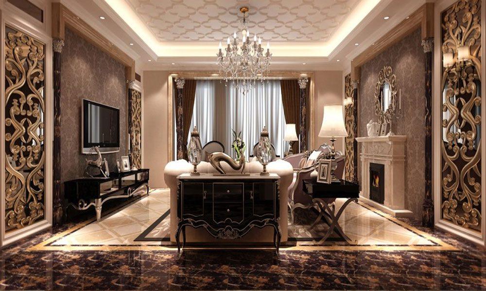 Otel odaları 3
