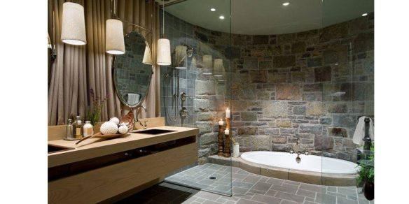 banyo-aydınlatması2
