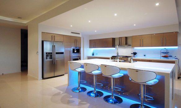 mutfak aydınlatması4