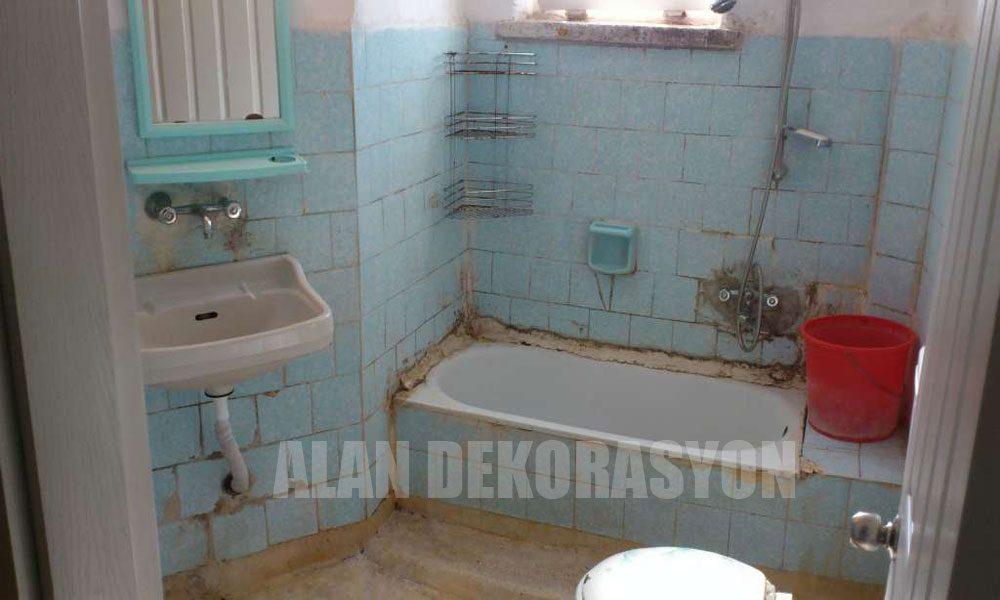 sincan-banyo-yenileme