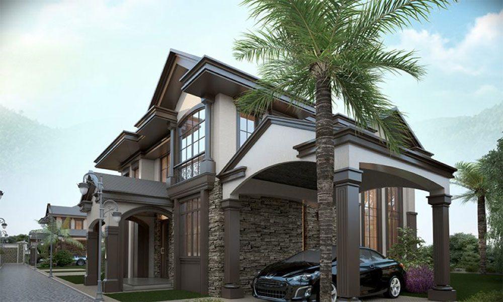 anahtar teslim ev fiyatları 3