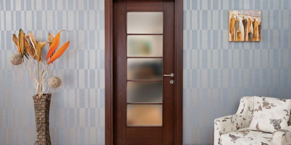 amerikan kapı boyama