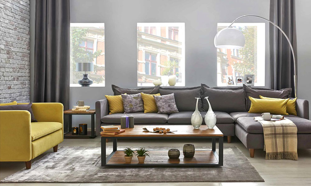 en modern ve şık oturma odası kombinleri2