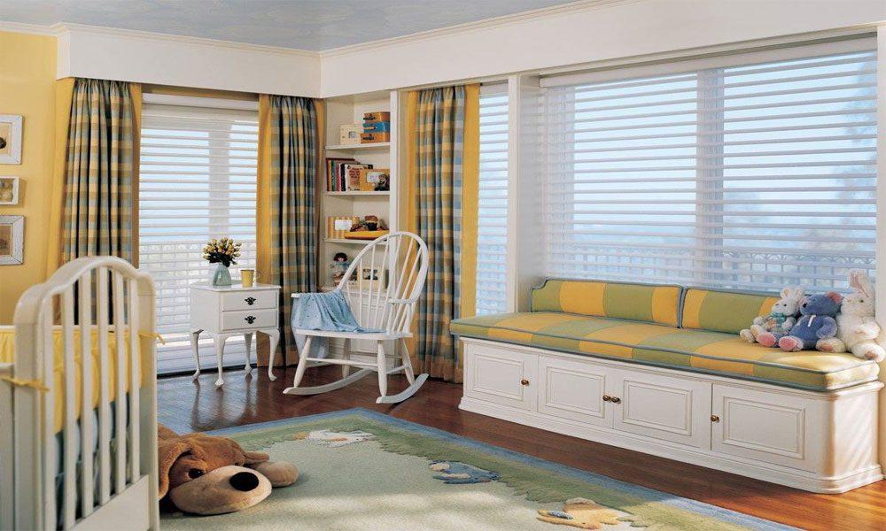 mutfak ve çocuk odası modeli13