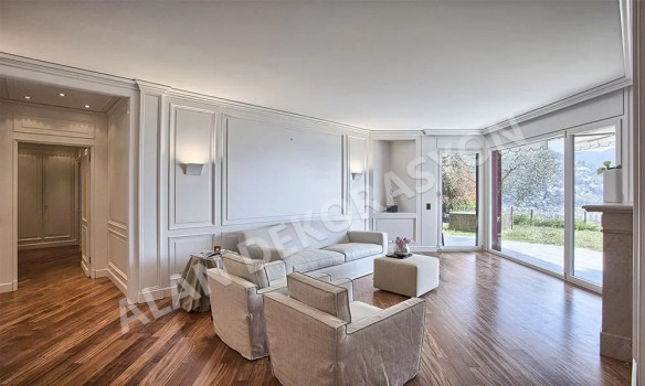 Villa tadilat maliyeti