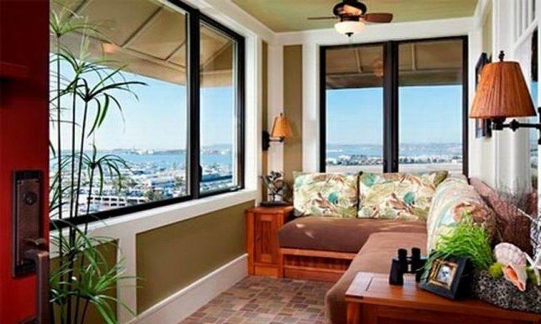 balkon dekorasyon örneği19