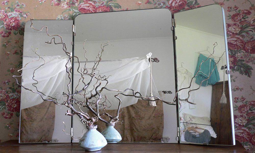 dekoratif ayna örneği7