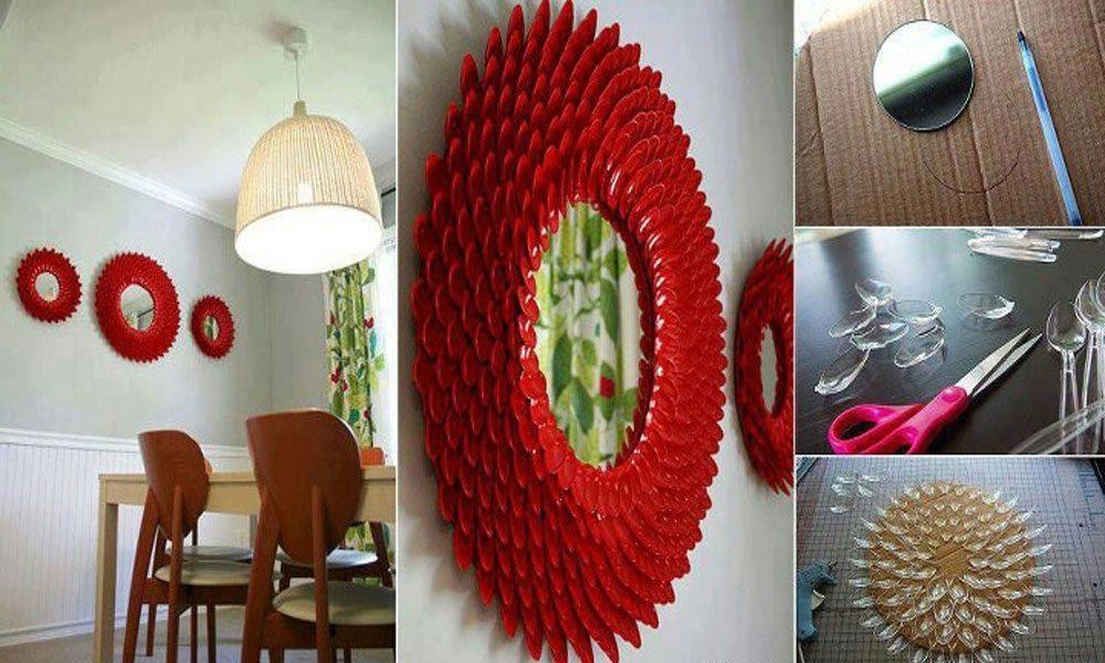 ilginç dekorasyon fikirleri13