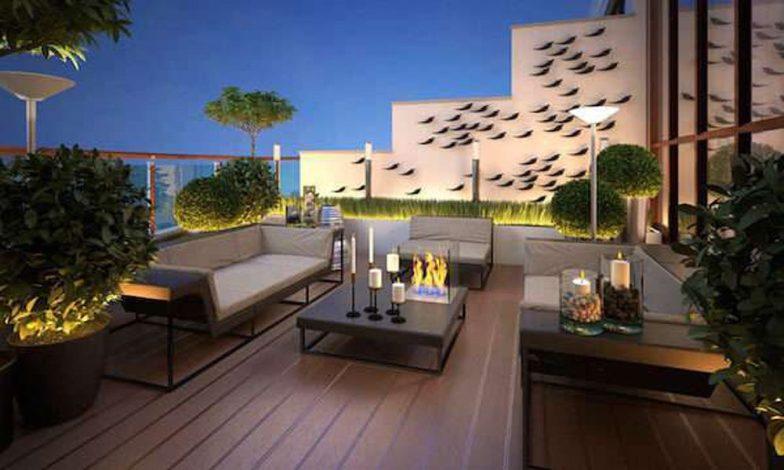 teras dekorasyon örneği16