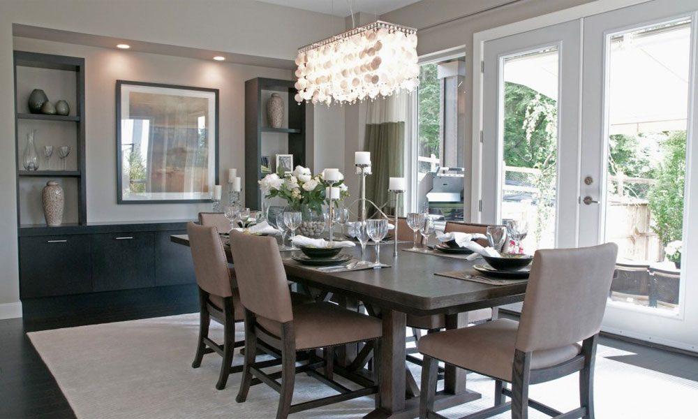 yemek odası ayna modeli11