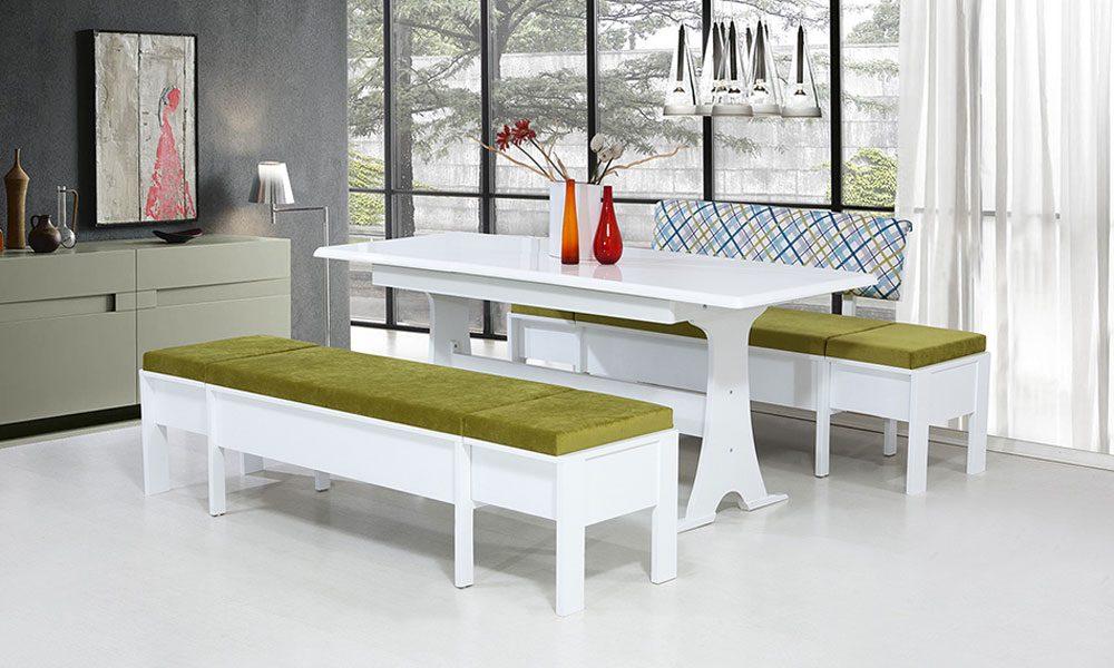 yeni tasarım mutfak modeli1