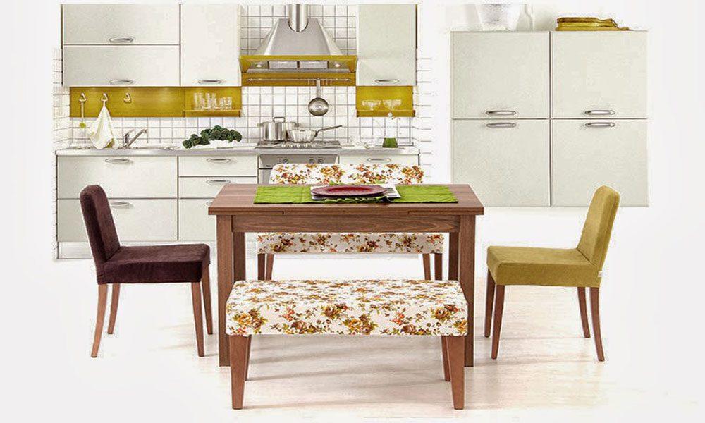 yeni tasarım mutfak modeli21