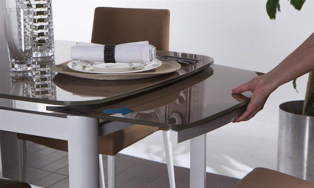 yeni tasarım mutfak modeli3