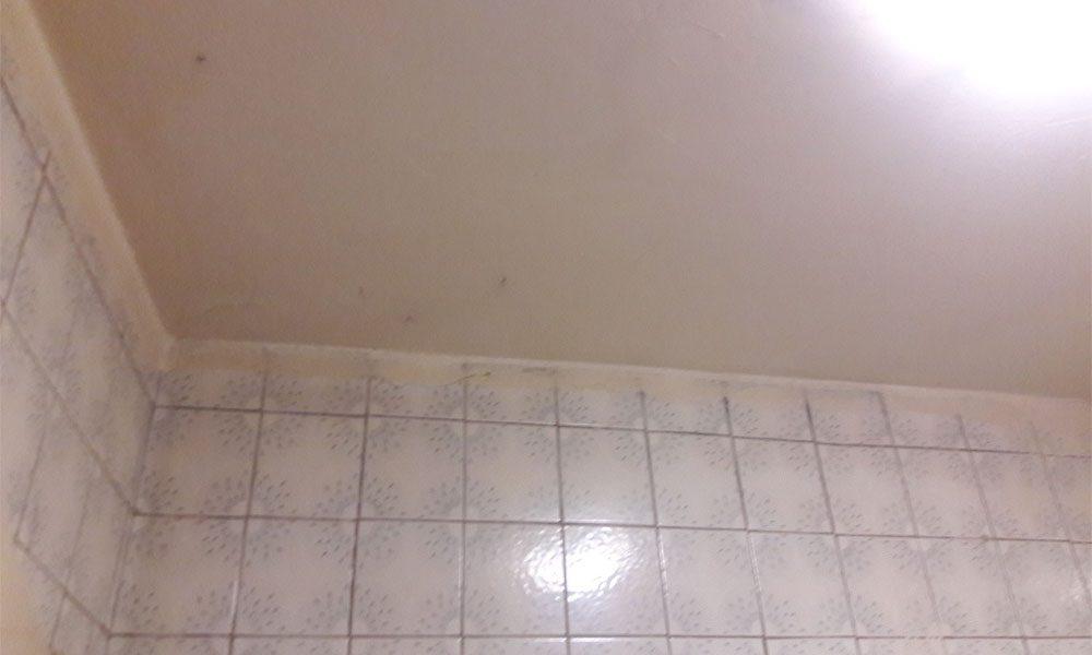 Ayrancı Banyo Tadilat İşimiz7