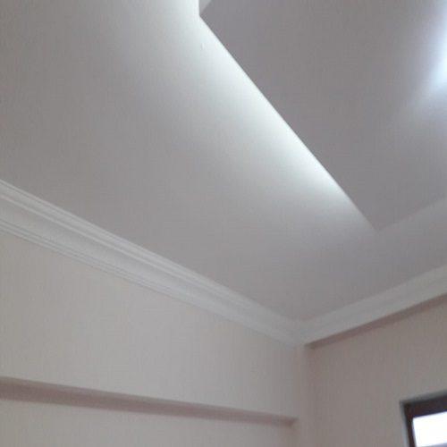asma tavan işleri11