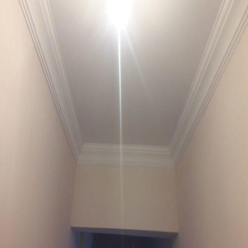 asma tavan işleri12