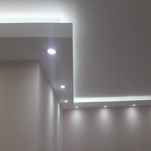 asma tavan işleri8