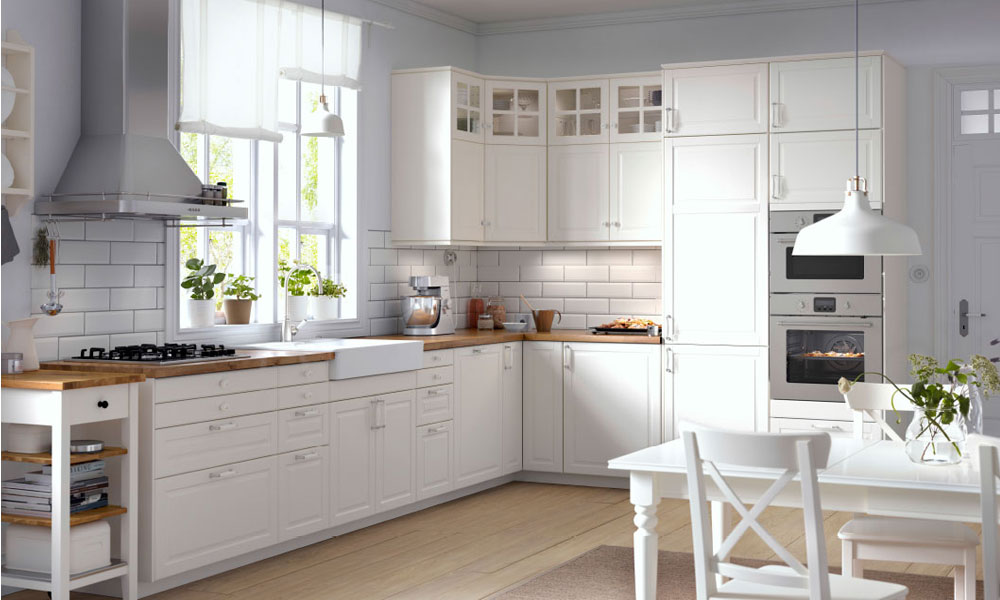iskandinav mutfak modeli1