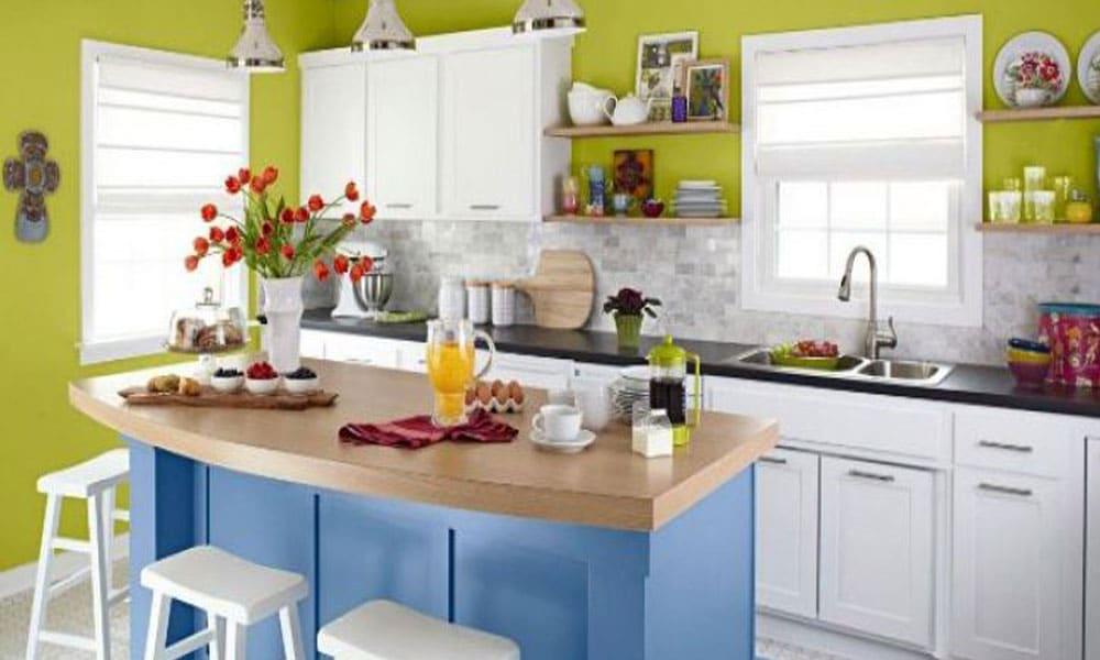 küçük mutfak masa modeli12