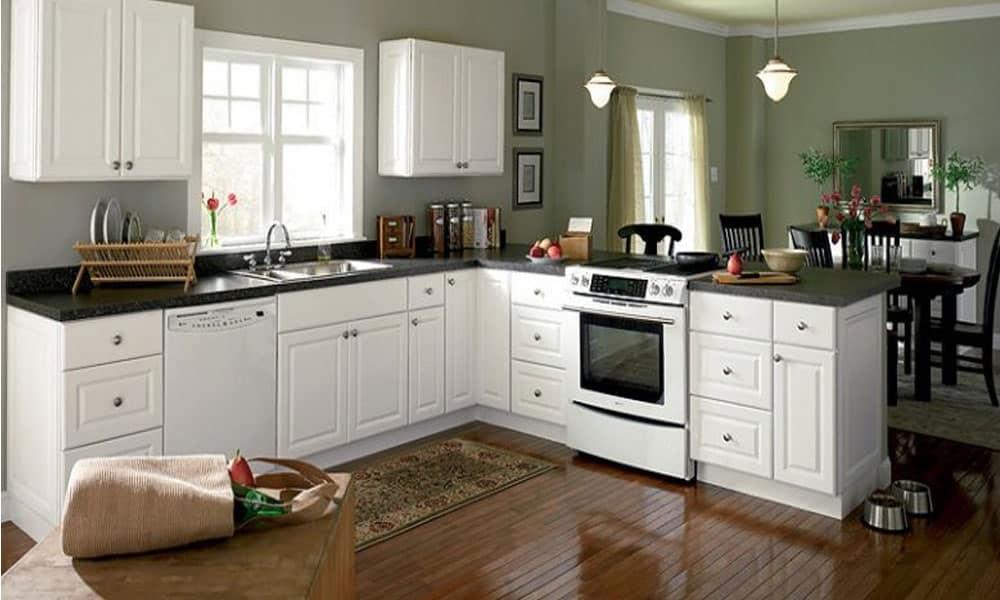 mutfak dolap örneği1