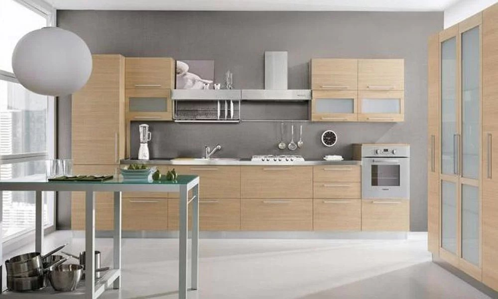 mutfak dolap örneği10