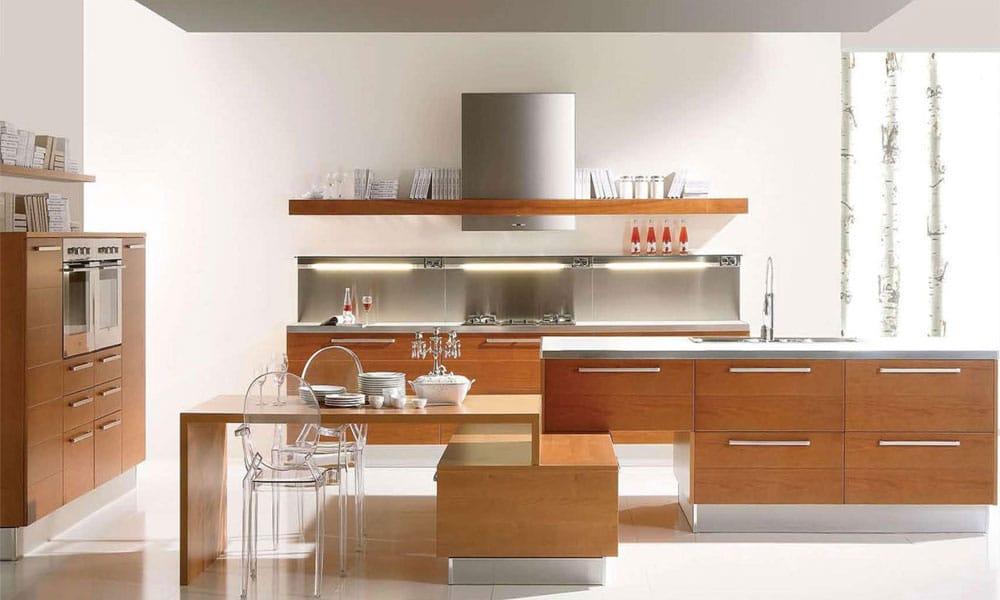 mutfak dolap örneği16