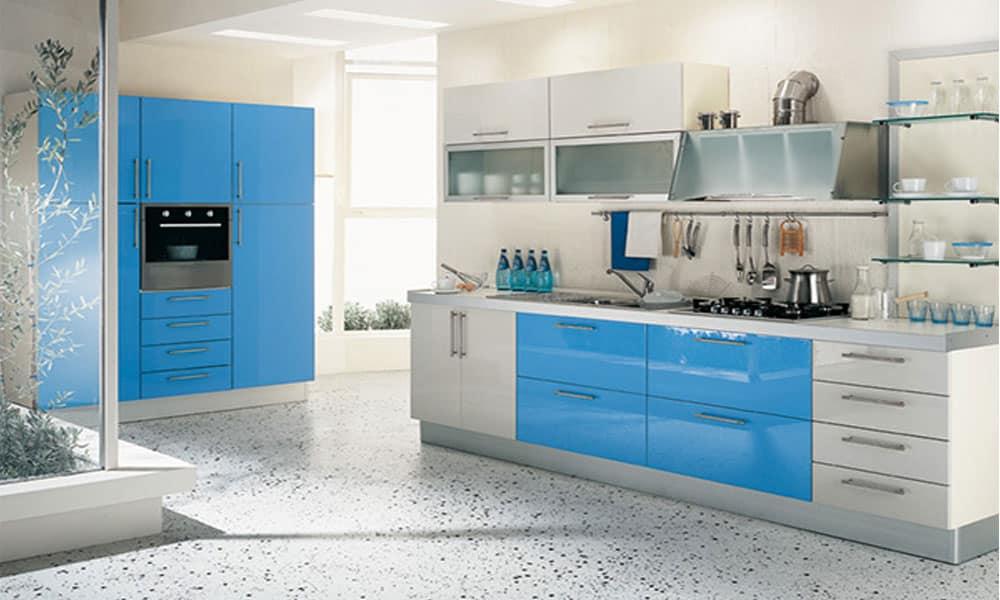 mutfak dolap örneği5