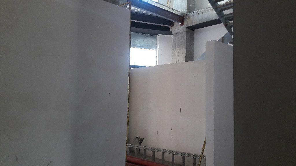 Balgat Kuaför Salonu Dekorasyon İşimiz13