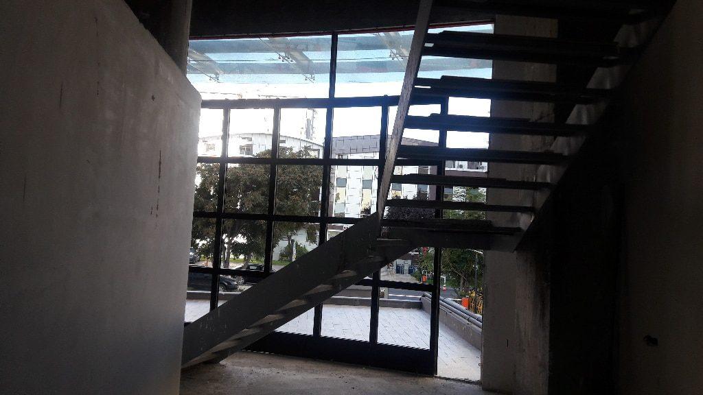 Balgat Kuaför Salonu Dekorasyon İşimiz17